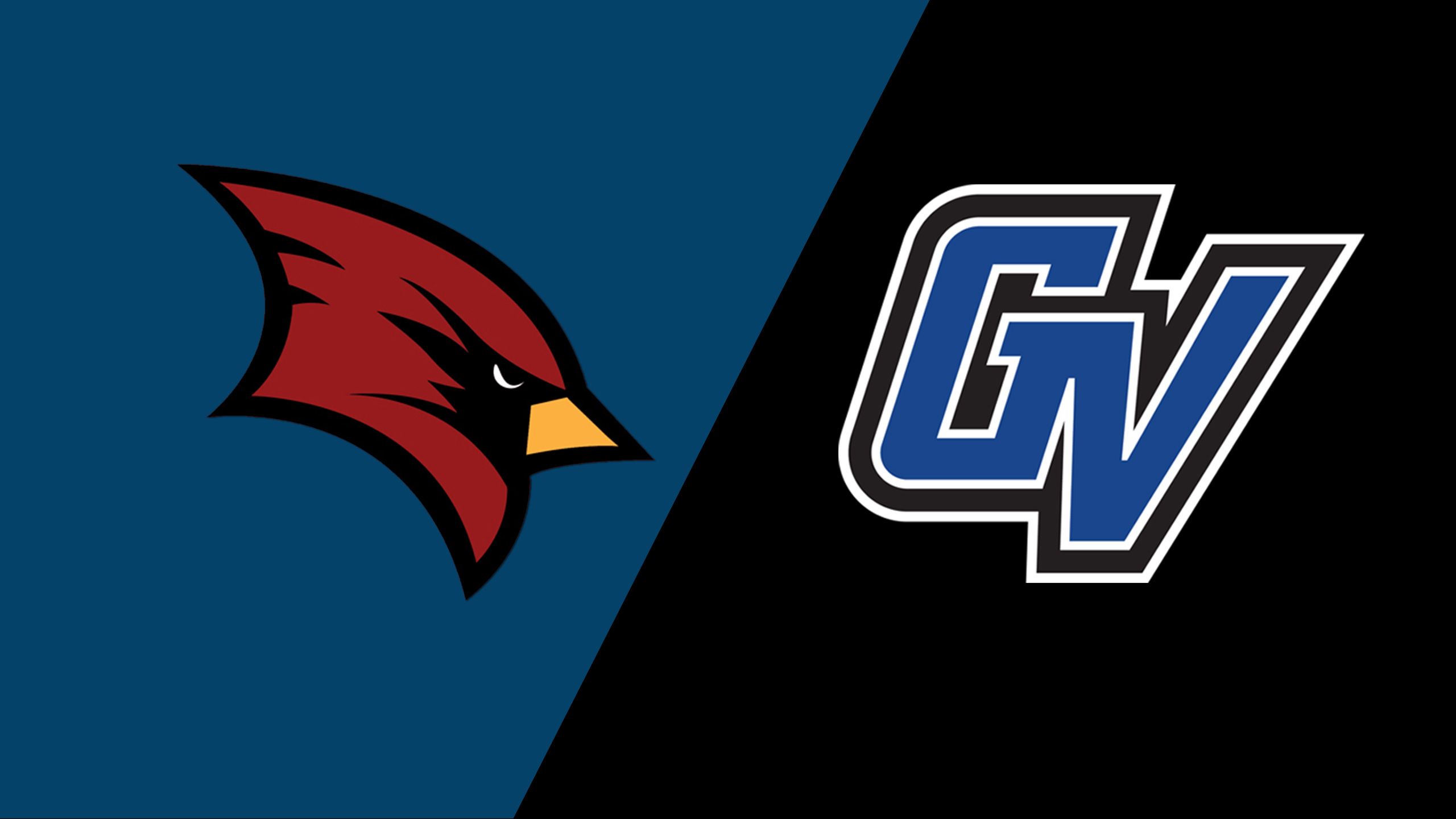 Saginaw Valley State vs. Grand Valley State (M Basketball)
