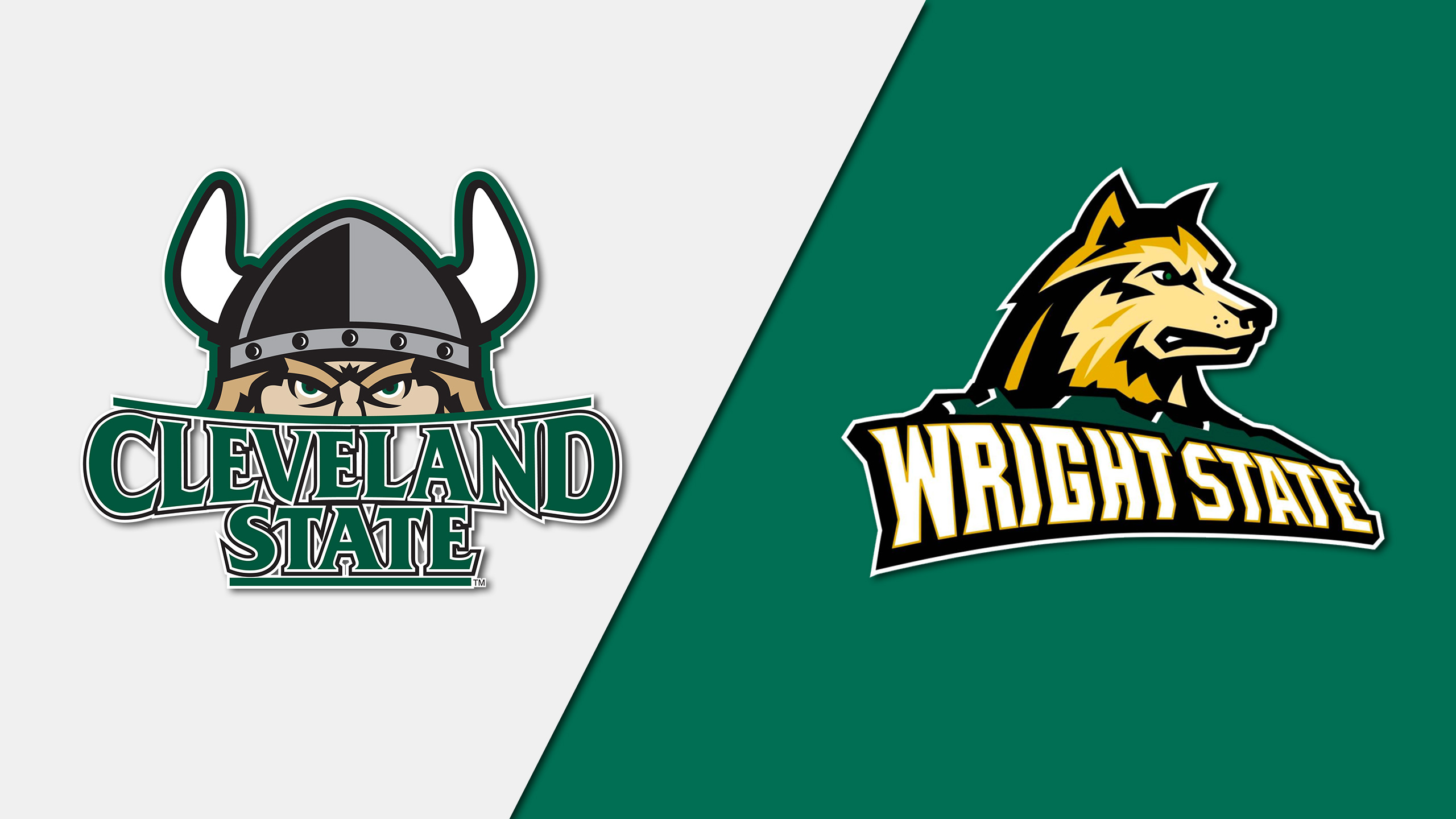 Cleveland State vs. Wright State (M Soccer)
