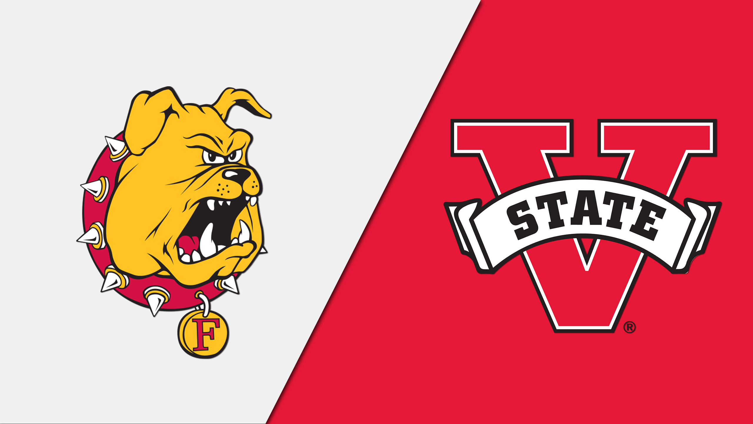 Ferris State (MI) vs. Valdosta State (Championship) (re-air)