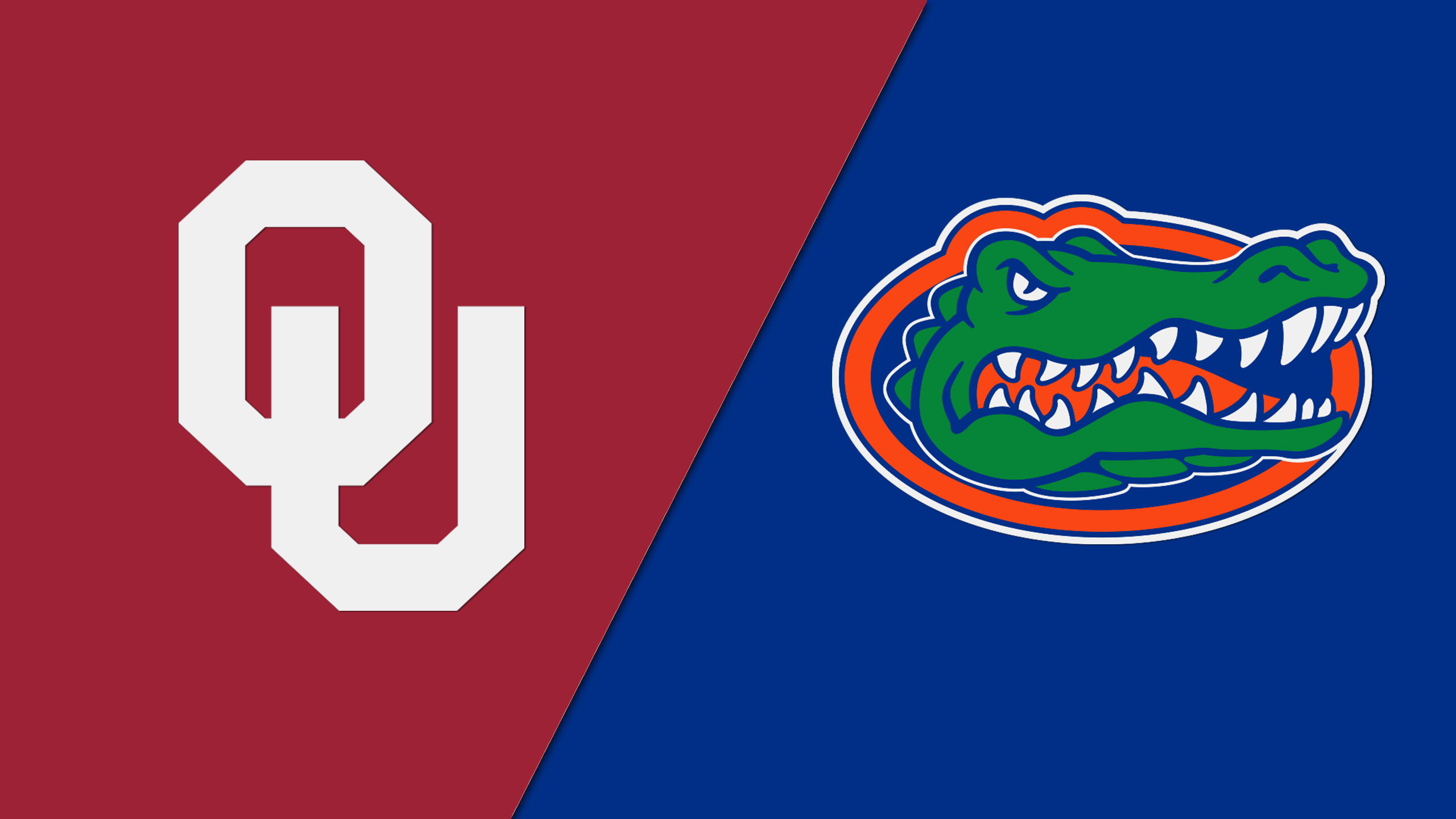 Oklahoma vs. Florida (Quarterfinal #1) (Battle 4 Atlantis)