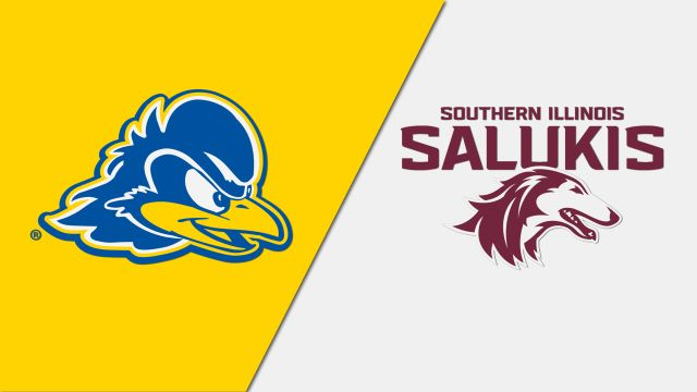 Delaware vs. Southern Illinois (Semifinals) (ESPN Classic Football)