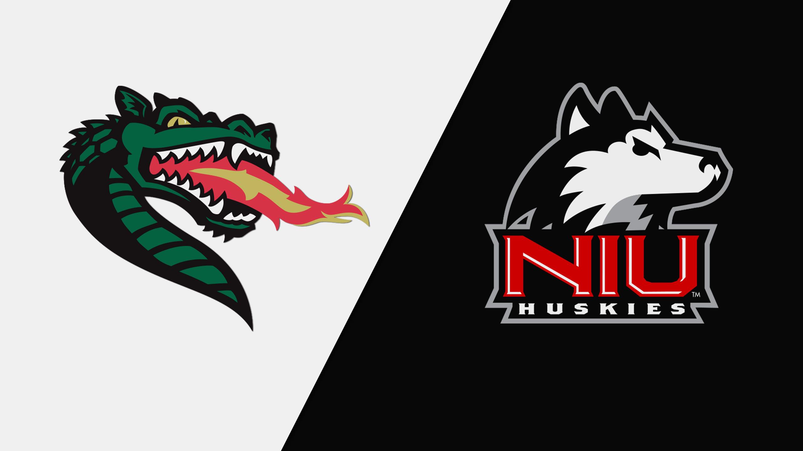 In Spanish - UAB vs. Northern Illinois (Cheribundi Boca Raton Bowl)