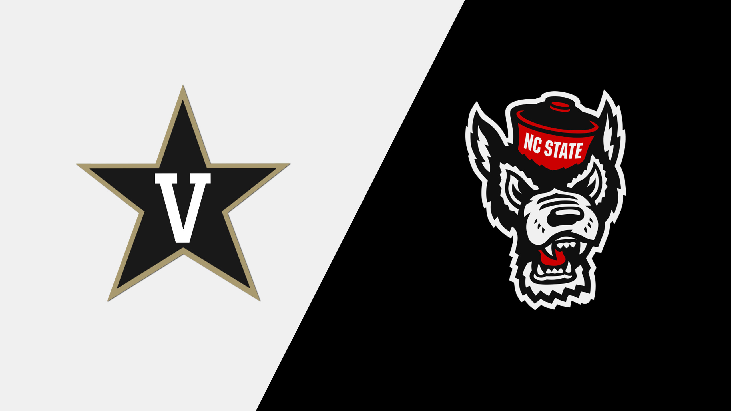 Vanderbilt vs. #17 NC State (W Basketball)