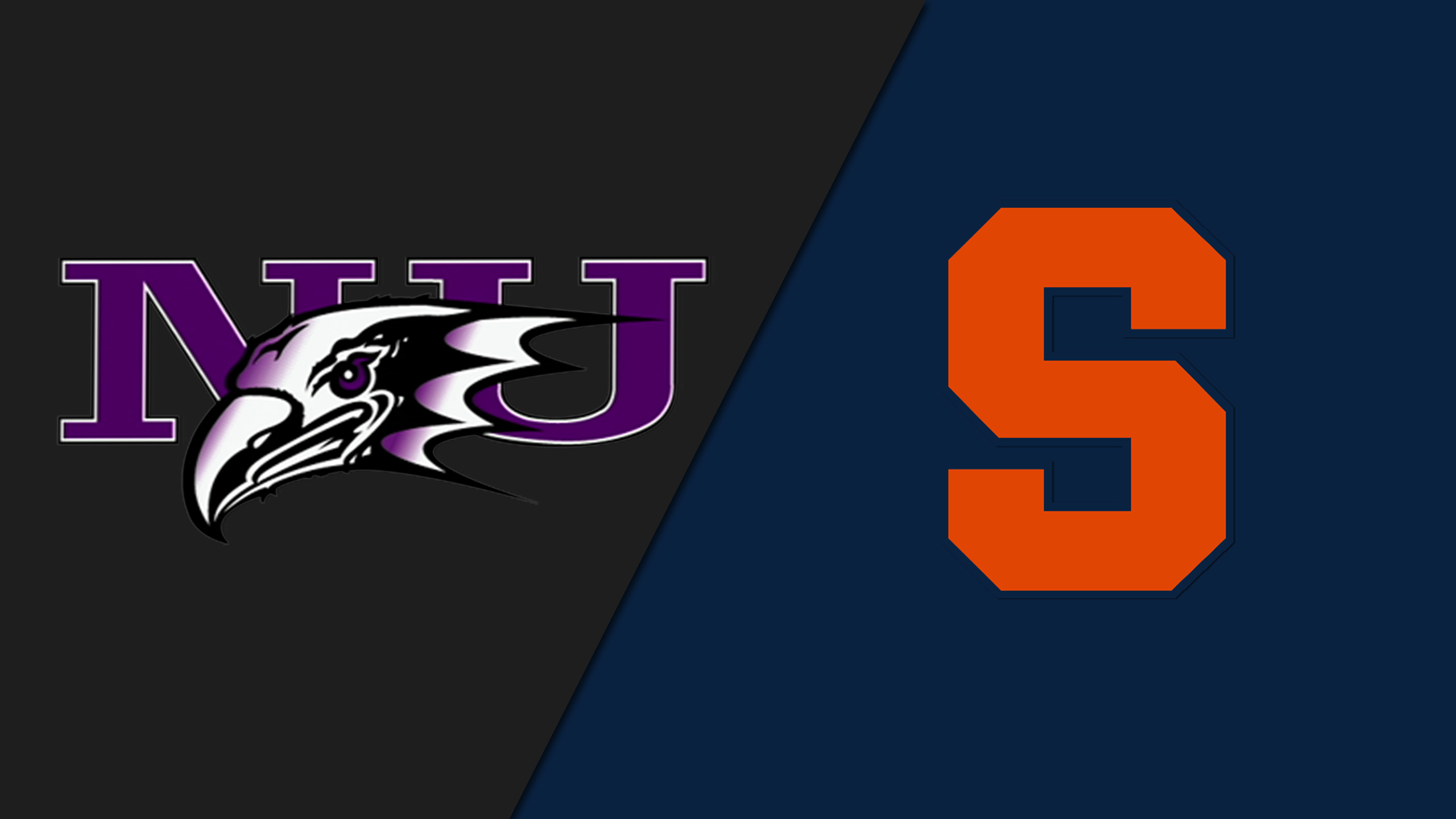 Niagara vs. #15 Syracuse (W Basketball)