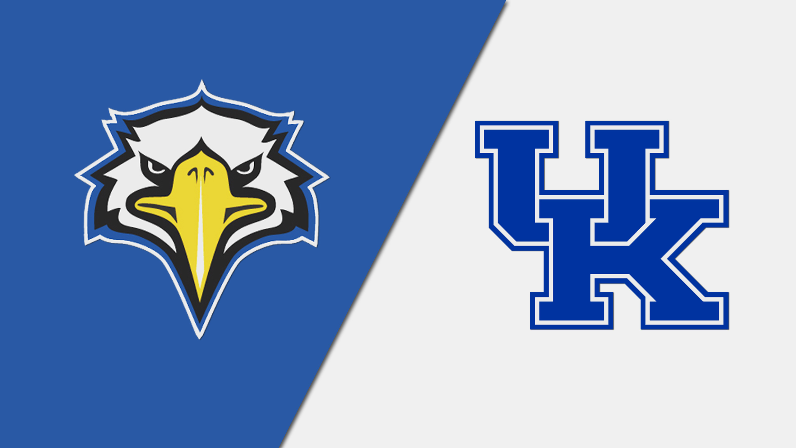 Morehead State vs. Kentucky (W Basketball)