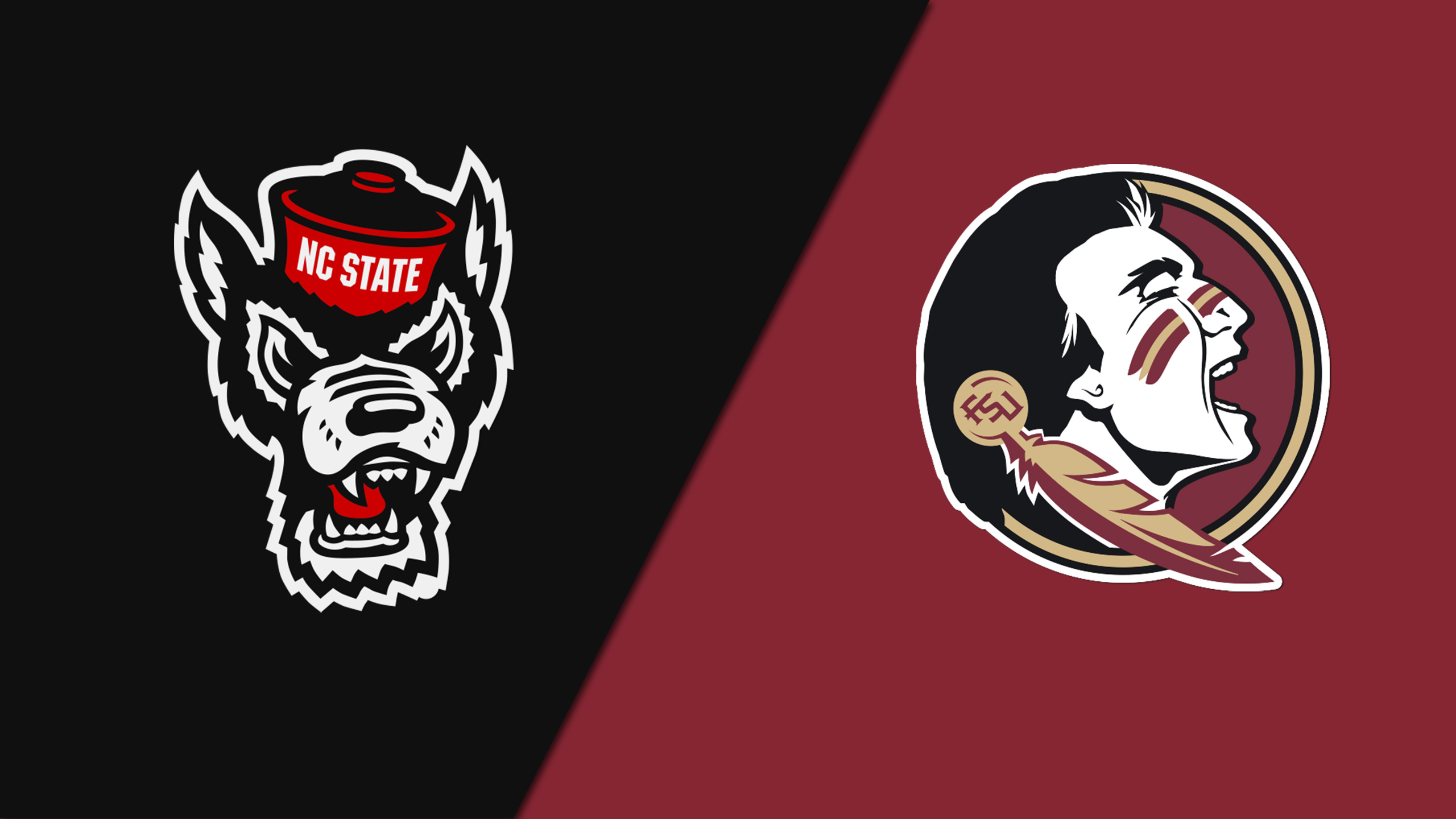 NC State vs. #4 Florida State (Softball)