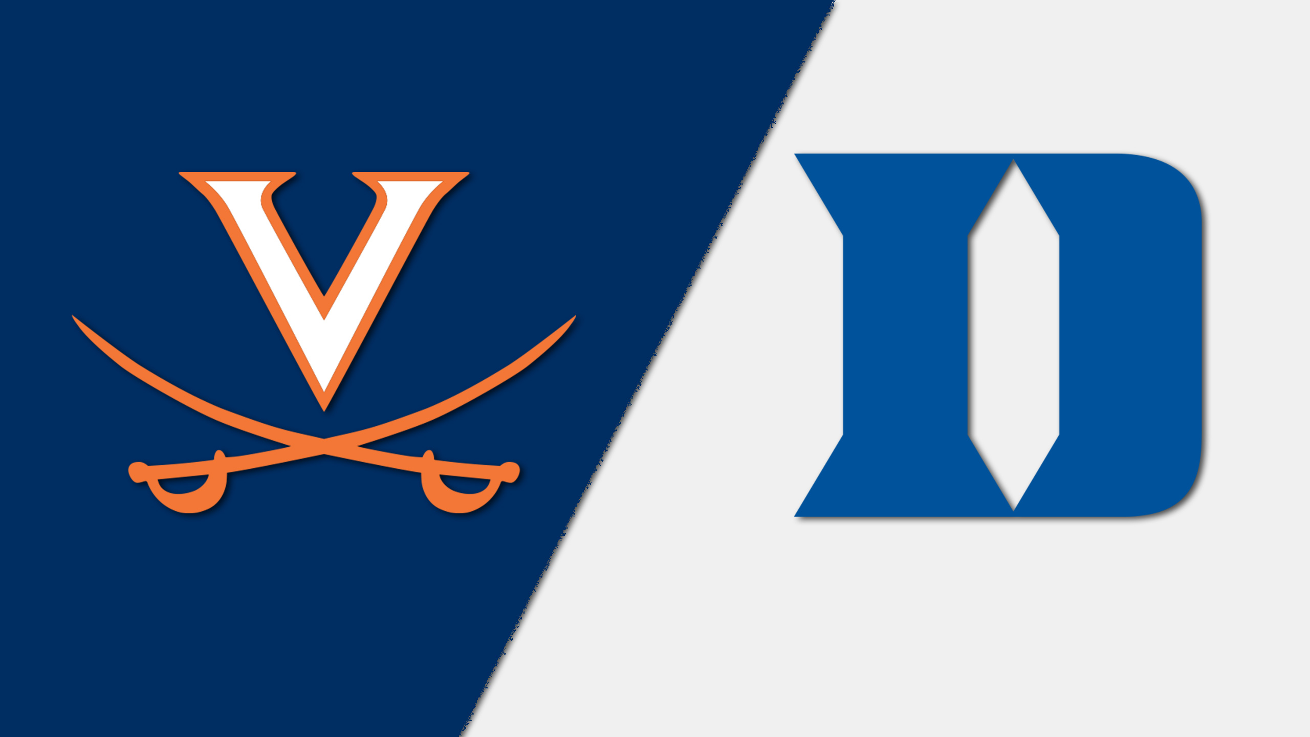#4 Virginia vs. #12 Duke (W Soccer)