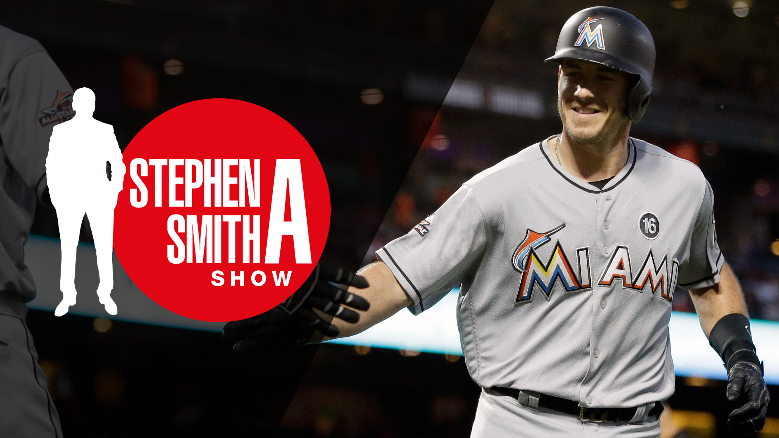Wed, 12/12 - The Stephen A. Smith Show