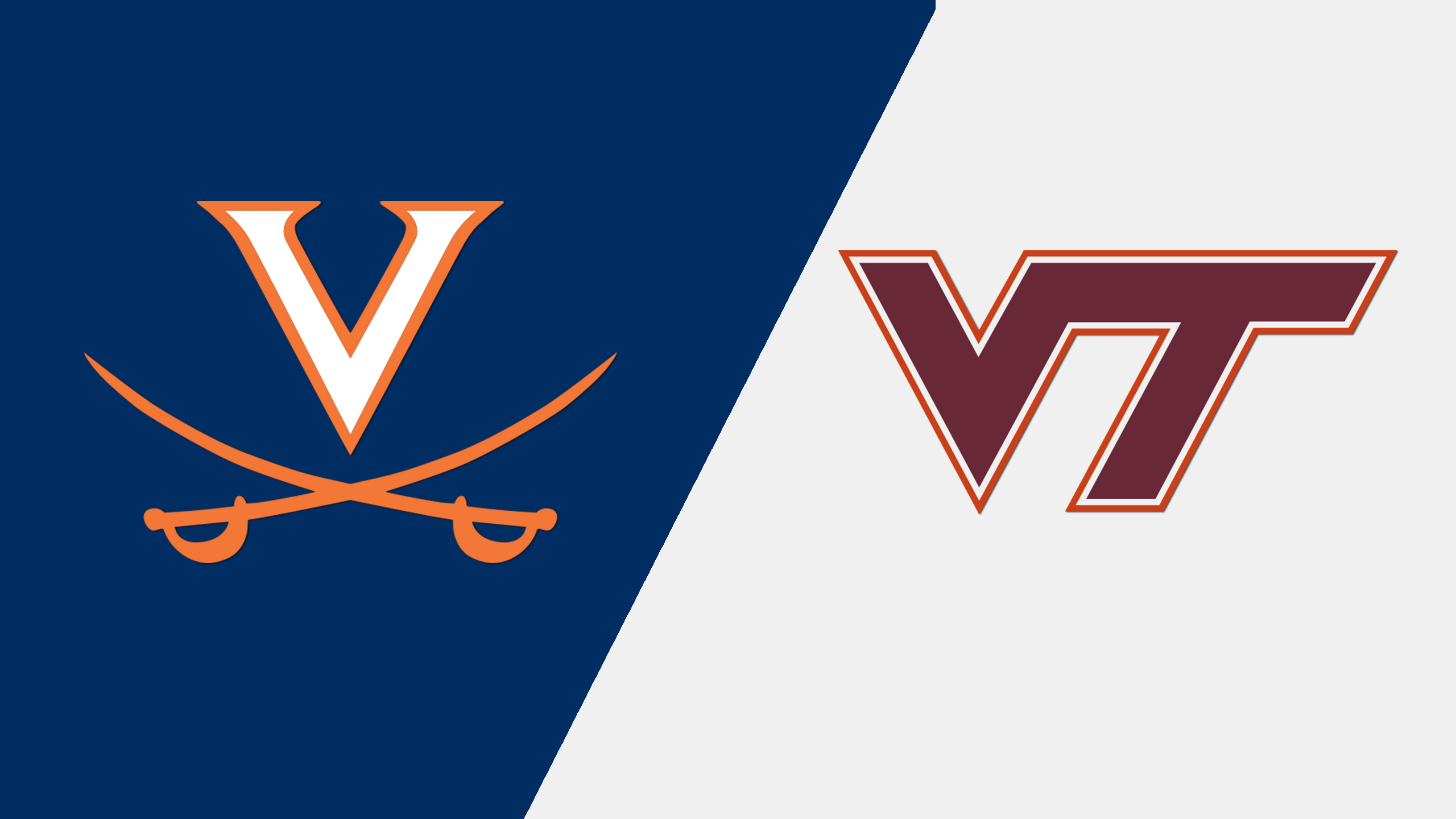 Virginia vs. Virginia Tech (Wrestling)