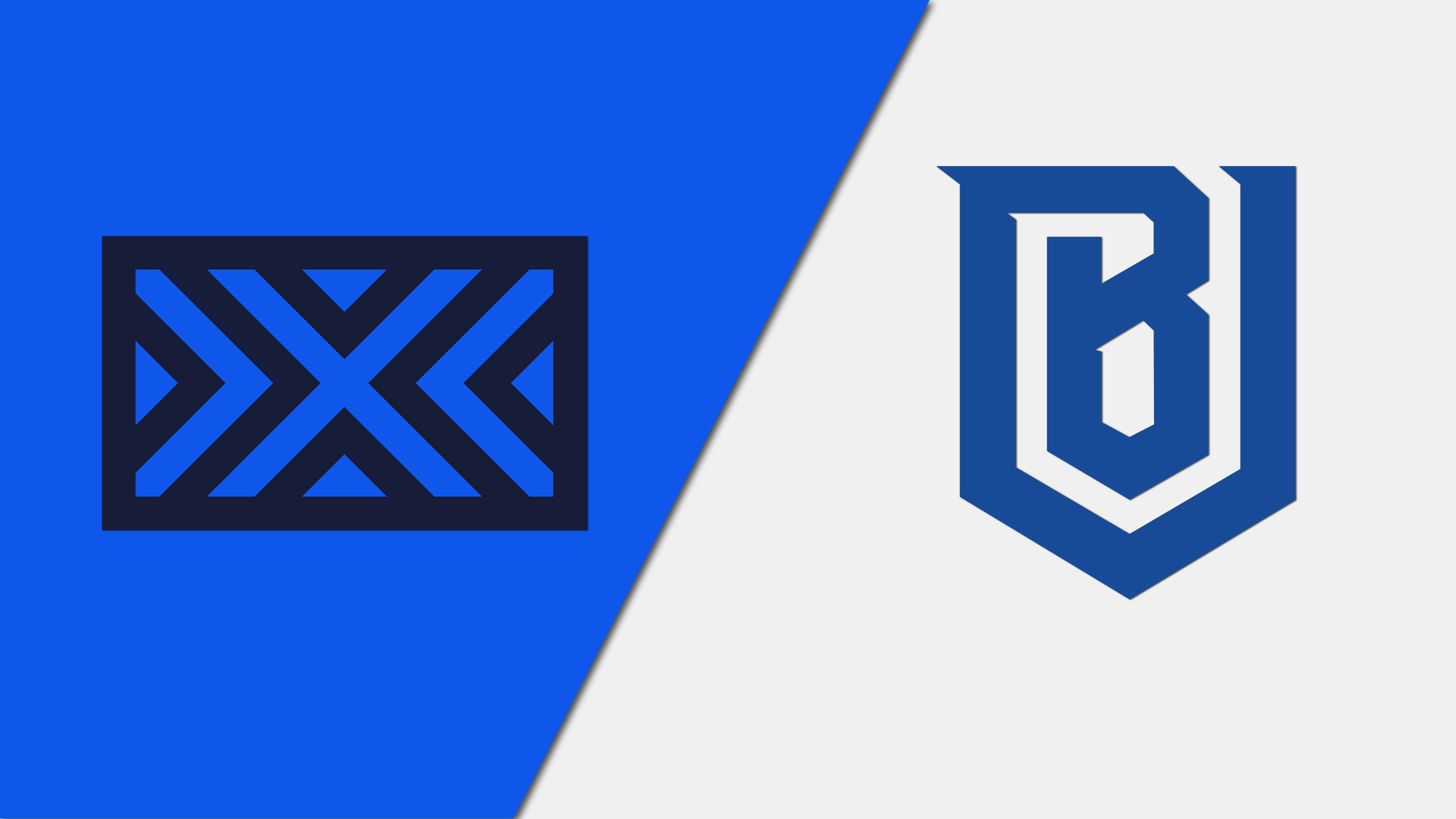 New York Excelsior vs. Boston Uprising