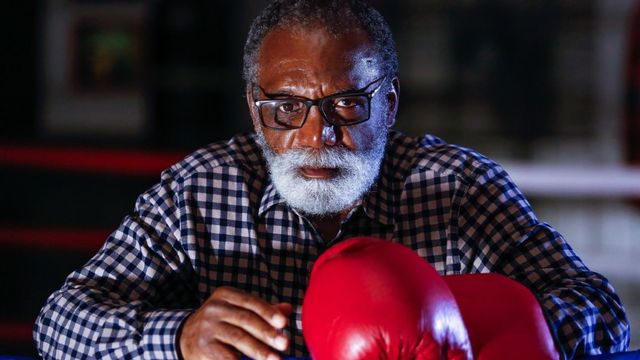 Servílio: os 50 anos da primeira medalha olímpica do boxe brasileiro