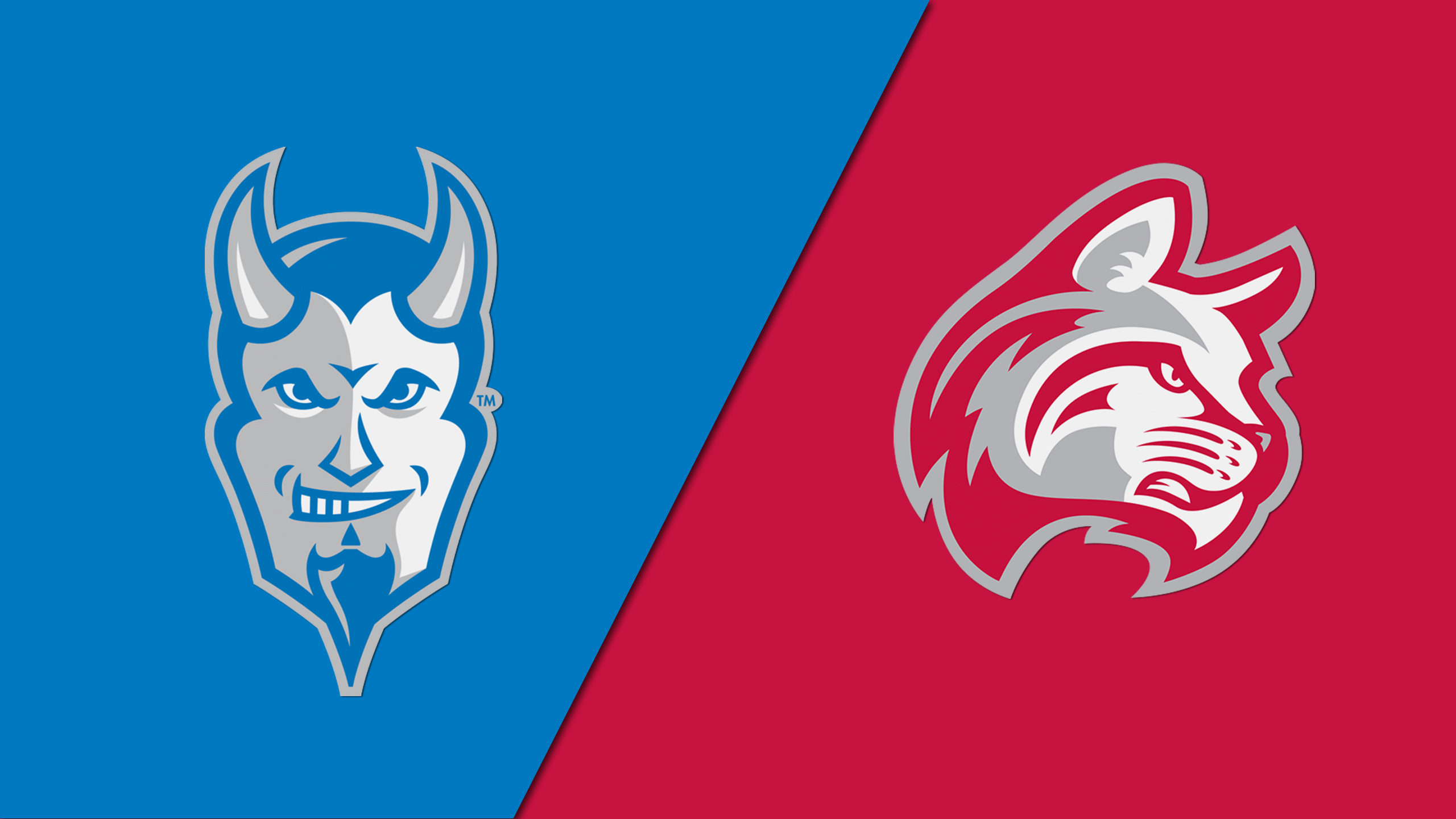 Lawrence Tech vs. Indiana Wesleyan University (Football)