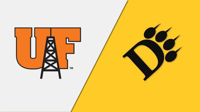 Findlay vs. Ohio Dominican (Football)