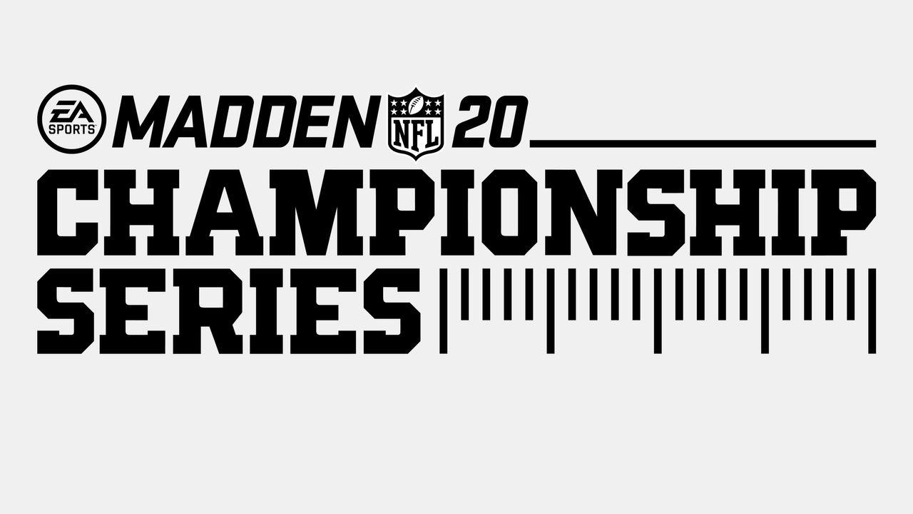 Ea Sports Madden Nfl 20 Challenge Watch Espn