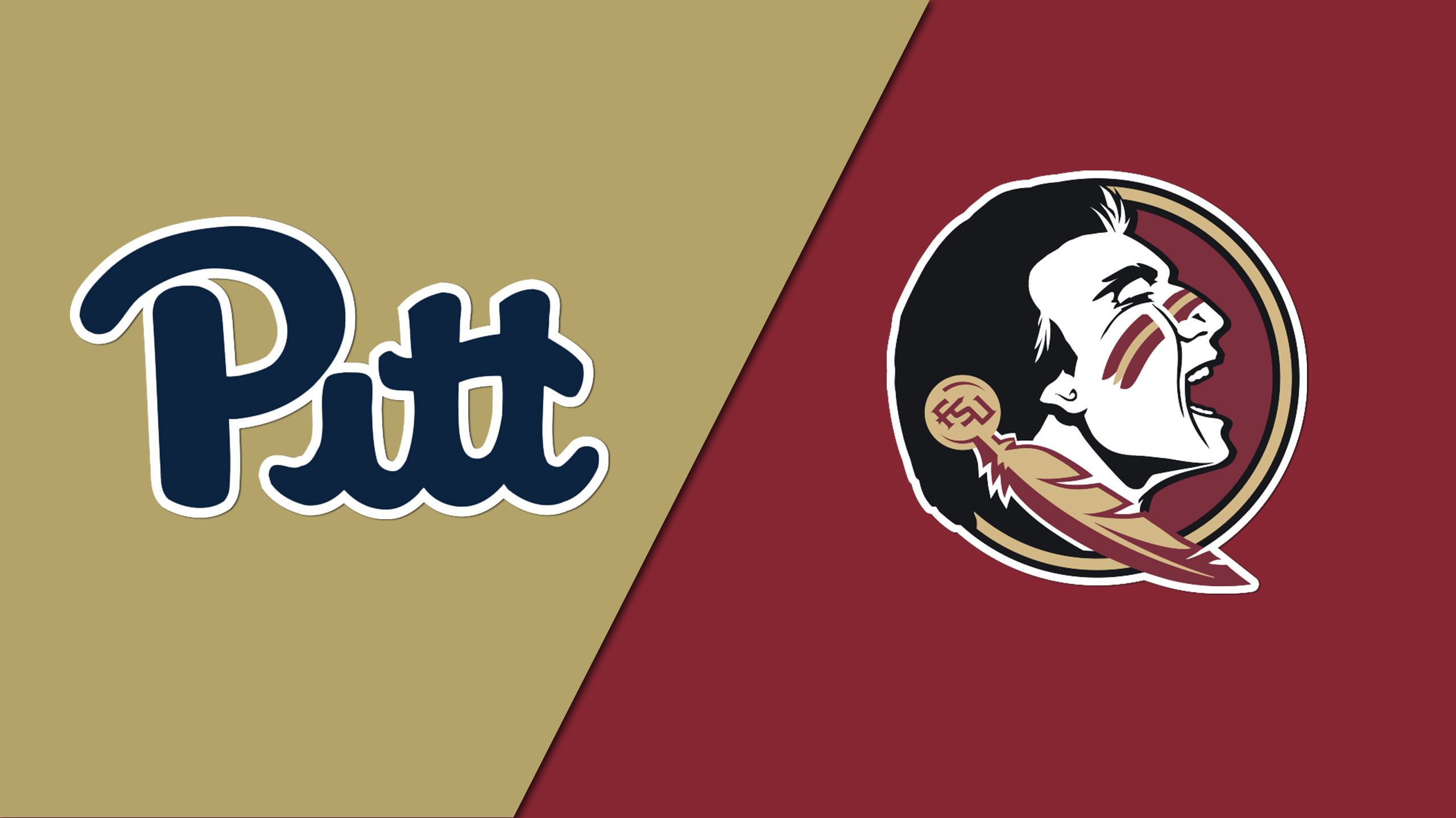 Pittsburgh vs. #21 Florida State (W Basketball)