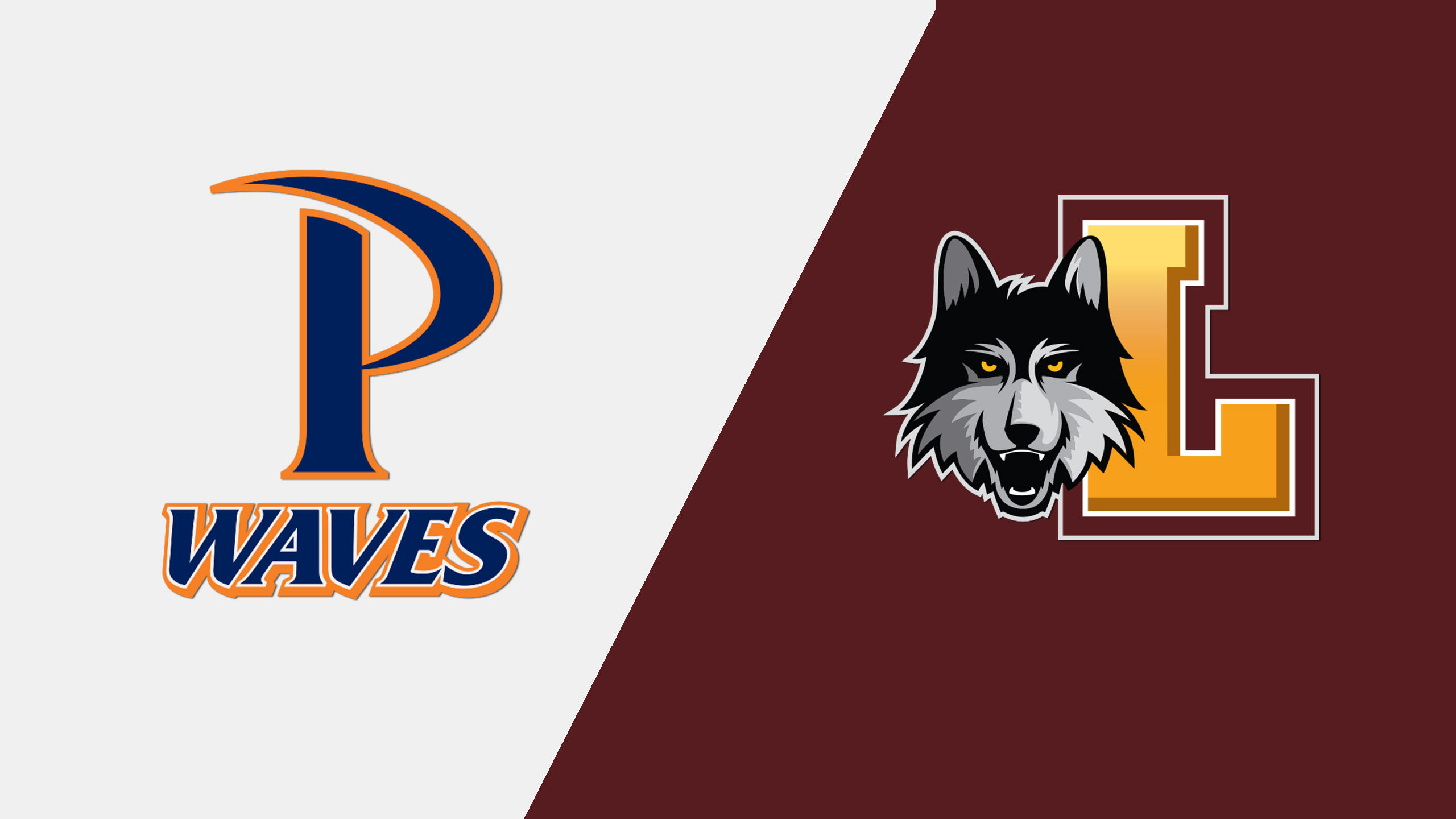 #5 Pepperdine vs. #7 Loyola-Chicago (M Volleyball)