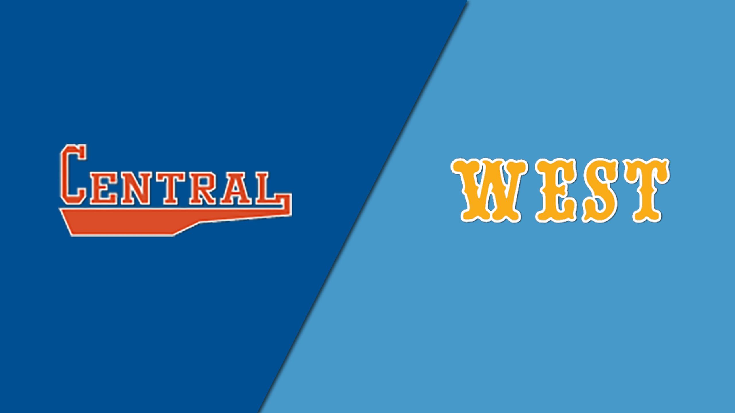Wheelersburg, OH vs. Kirkland, WA (Little League Softball World Series)