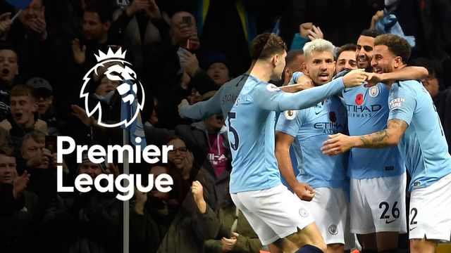 Show da Rodada da Premier League