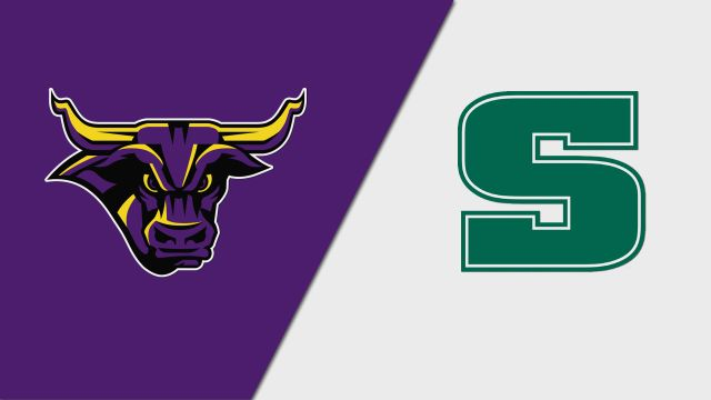 Minnesota State vs. Slippery Rock (Semifinal #1) (Football)