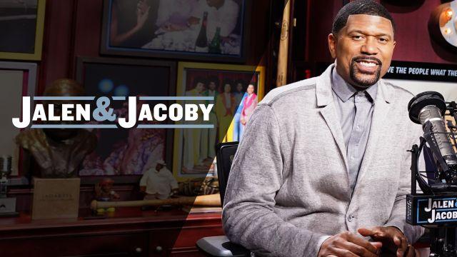 Mon, 11/18 - Jalen & Jacoby