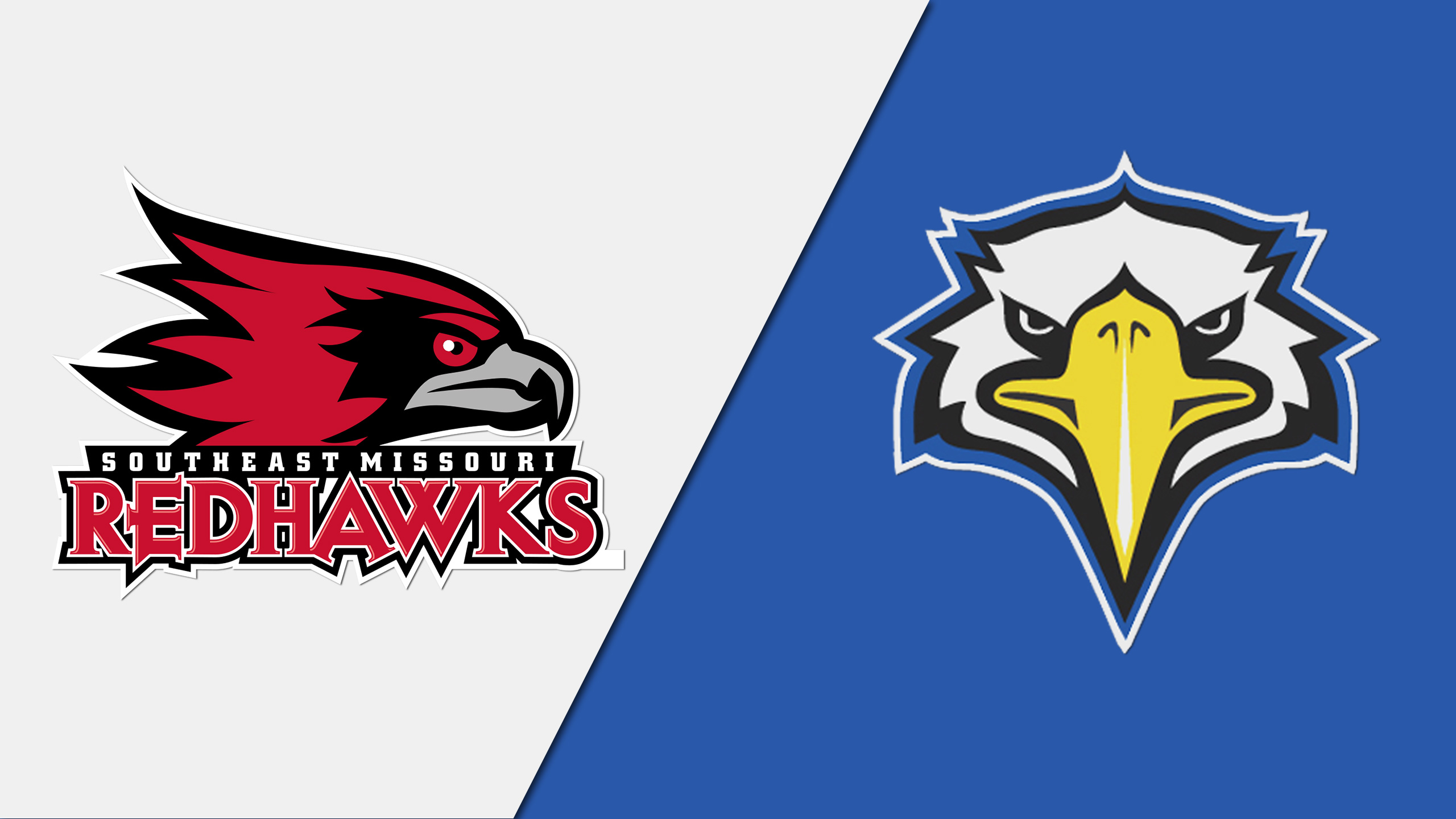 Southeast Missouri State vs. Morehead State (Quarterfinal) (OVC Women's Volleyball Tournament)