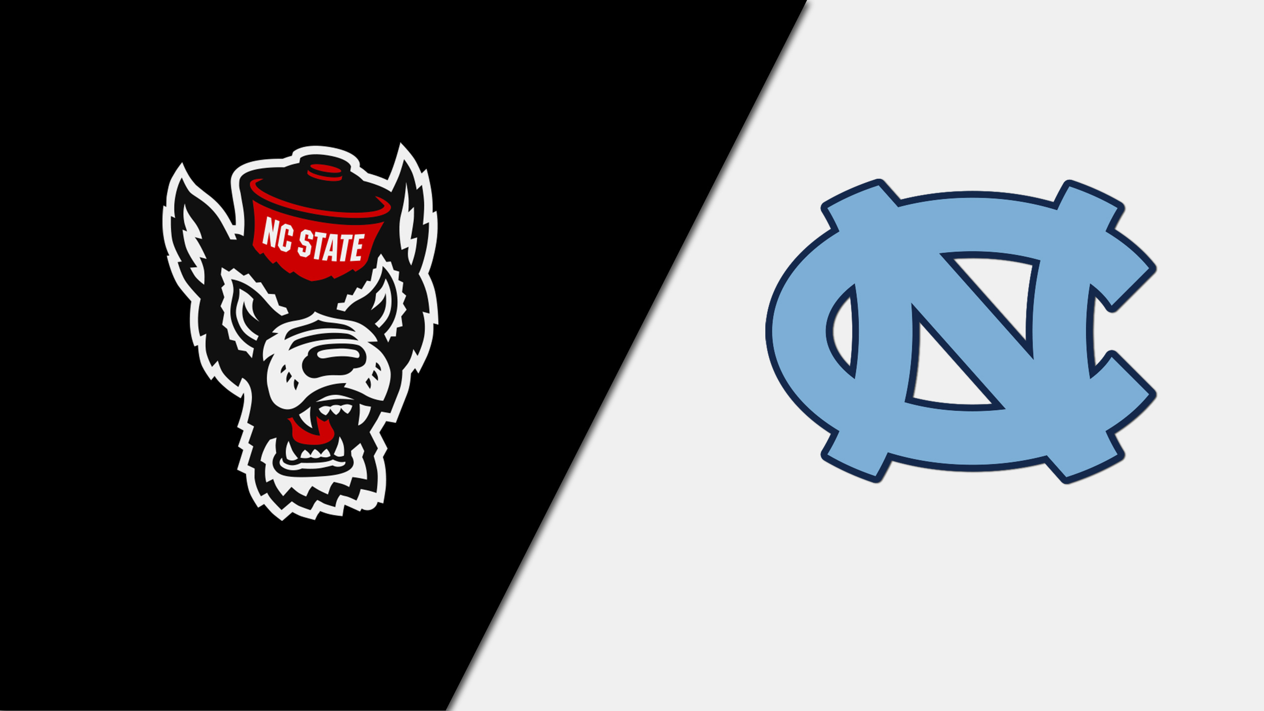 NC State vs. North Carolina (Wrestling)