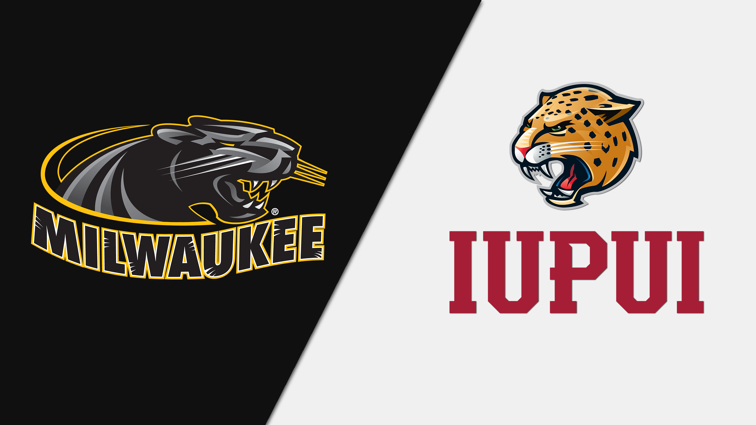 Milwaukee vs. IUPUI (W Soccer)