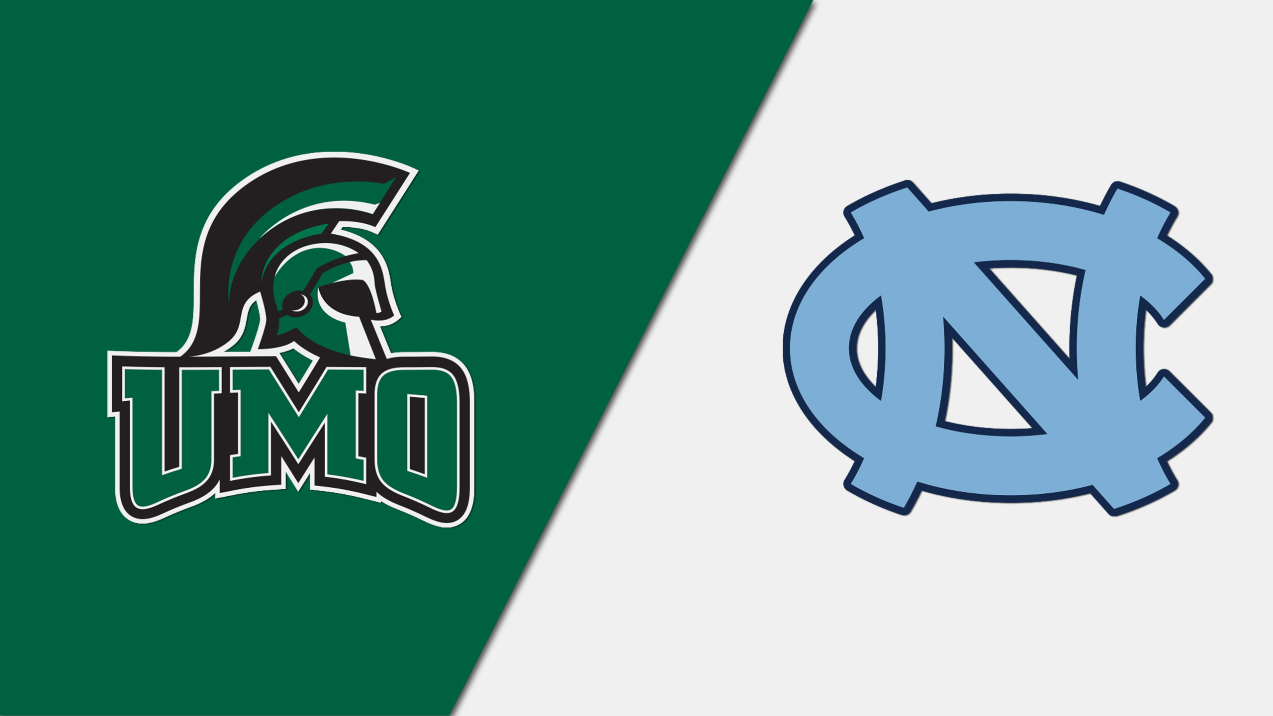 Mount Olive vs. North Carolina (M Basketball)