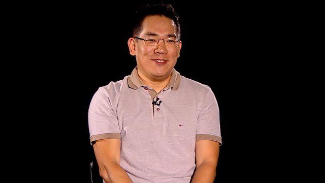 Veja na íntegra o Credencial ESPN Copa com Alex Tseng!