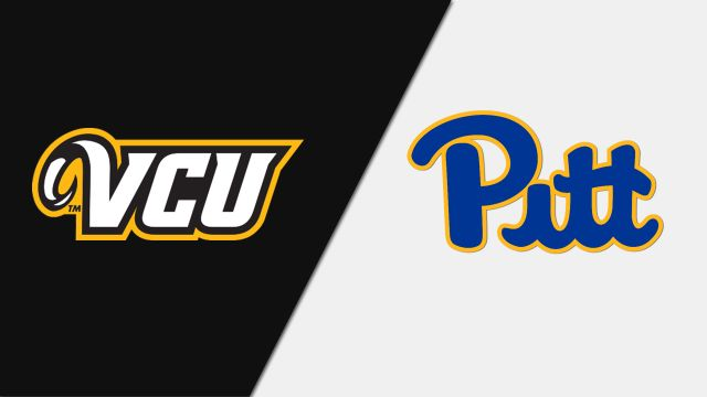 VCU vs. Pittsburgh (W Soccer)