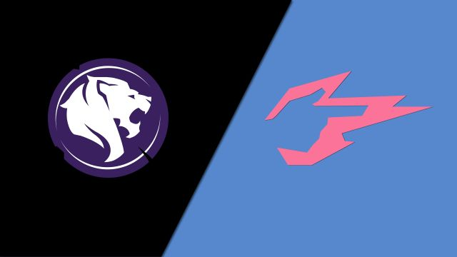 Los Angeles Gladiators vs. Hangzhou Spark (Esports)
