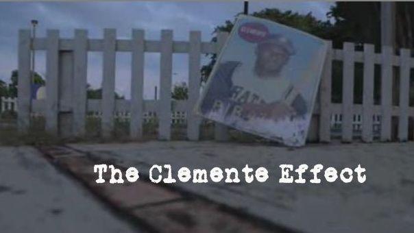 El Efecto Clemente