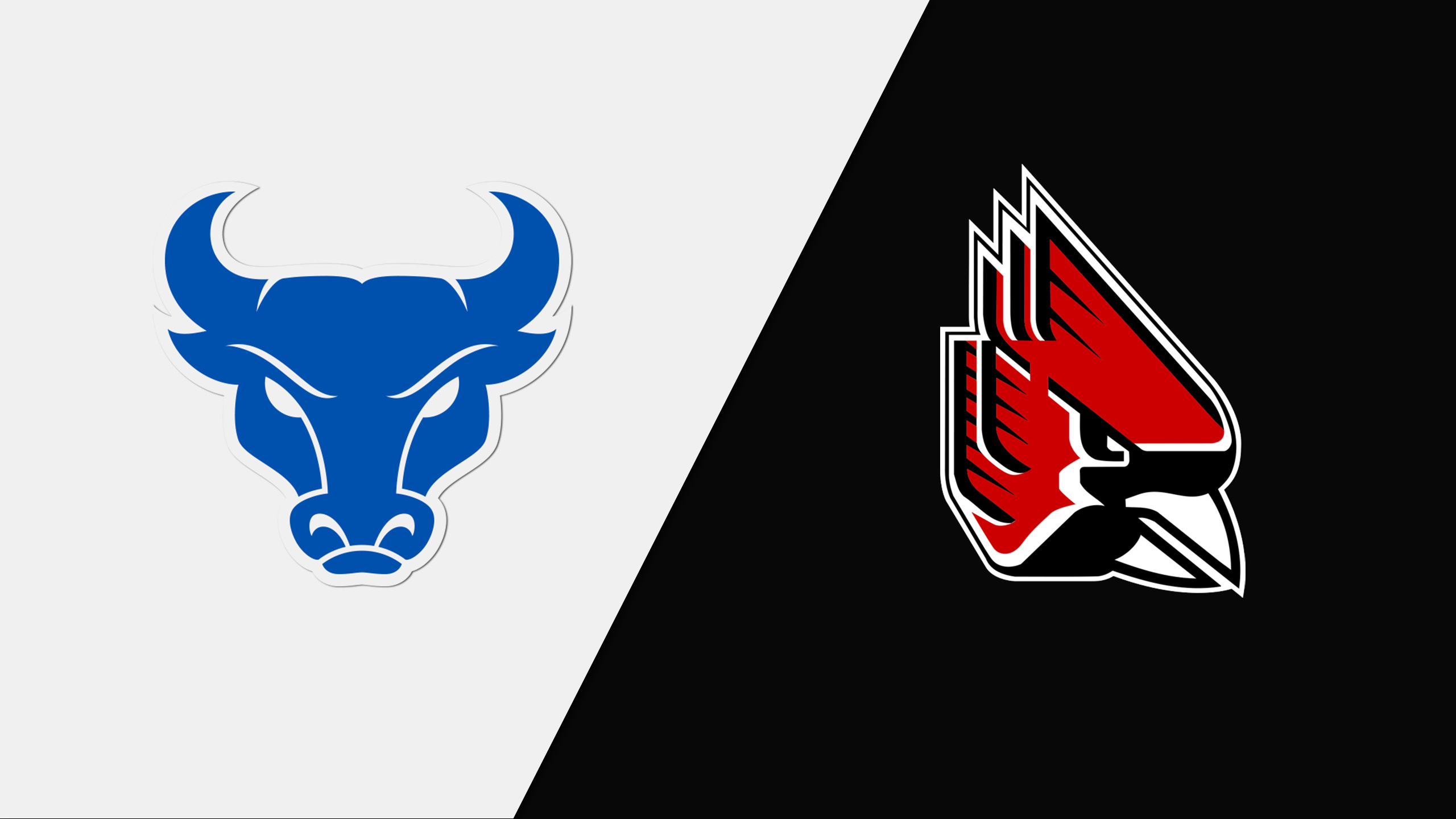 Buffalo vs. Ball State (W Basketball)