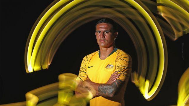 Lado B - Como Austrália mudou da Oceania para Asia e melhorou futebol