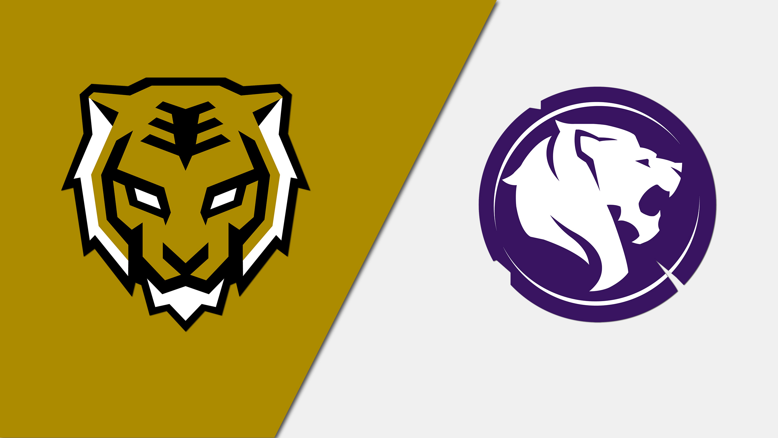 Seoul Dynasty vs. Los Angeles Gladiators