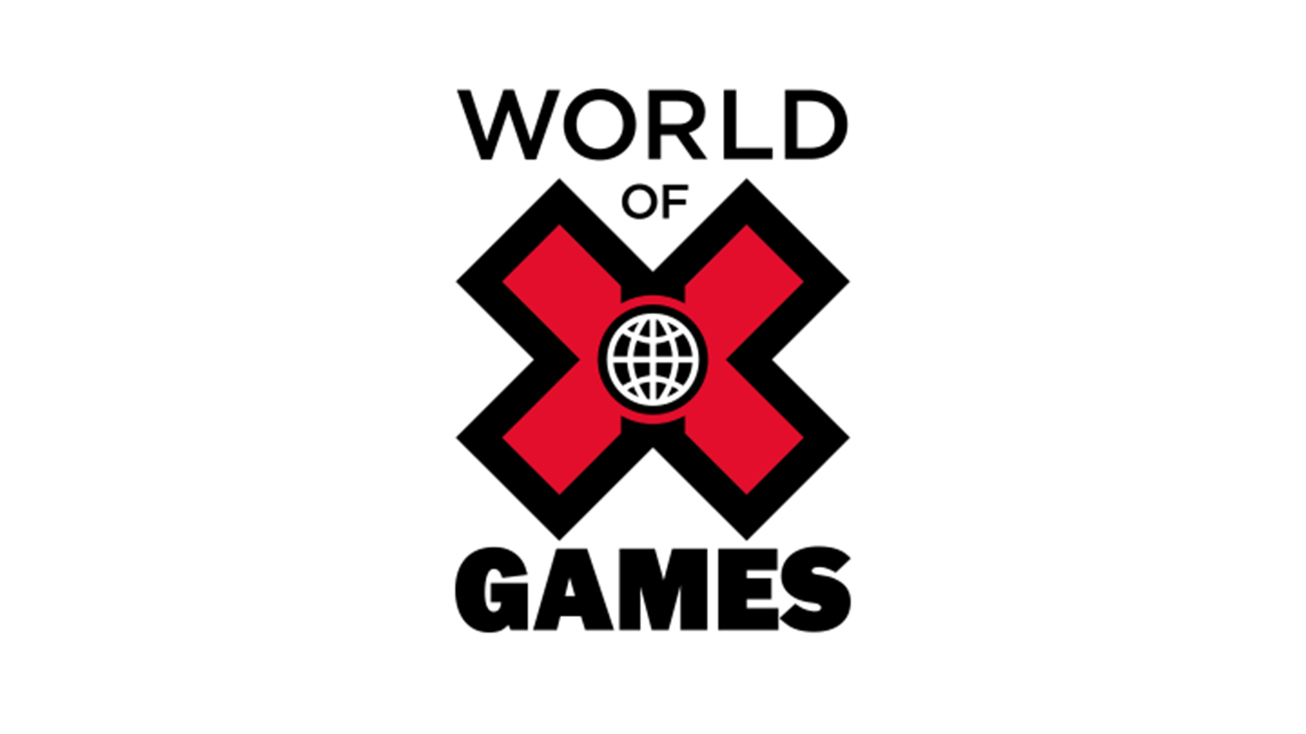 World of X Games: X Games Aspen 2018 Anthology Part 1