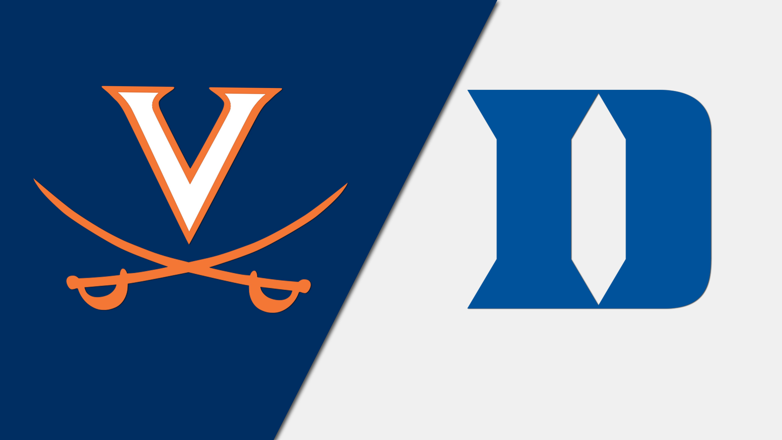 Virginia vs. Duke (Football)