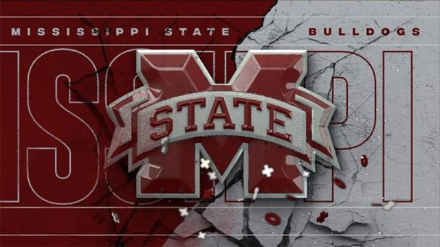 Mississippi State Press Conference