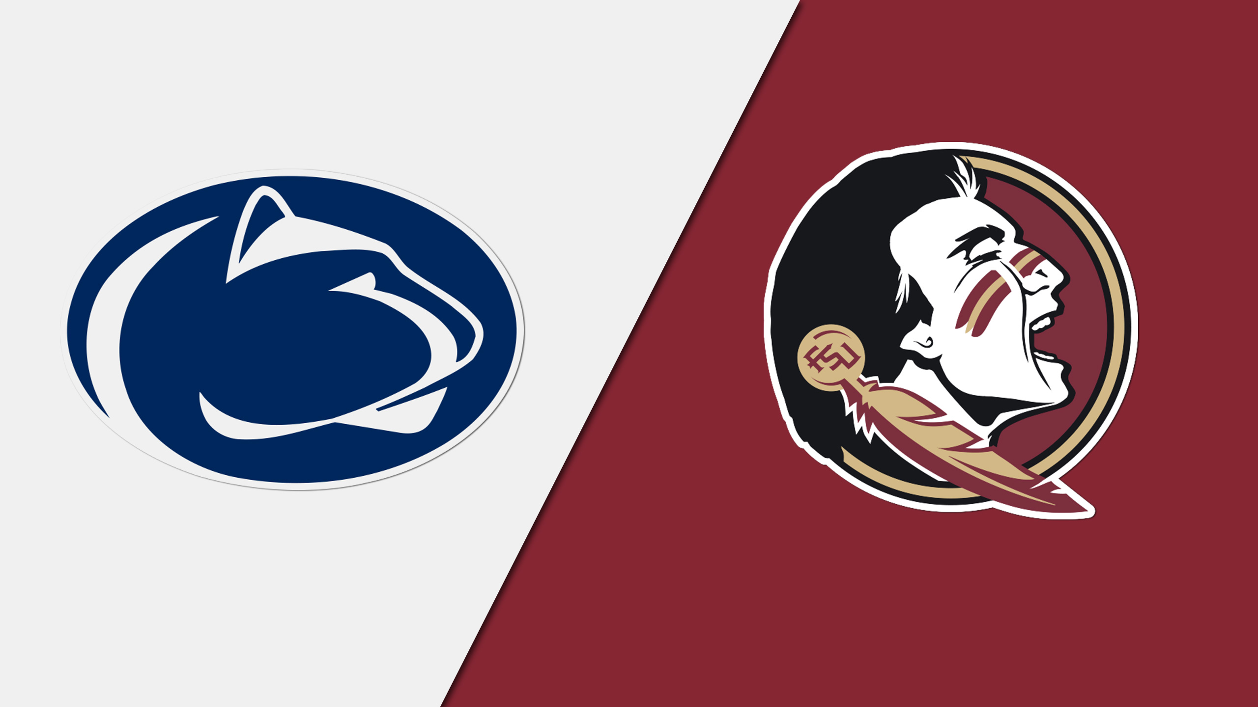 Penn State vs. Florida State (W Basketball)