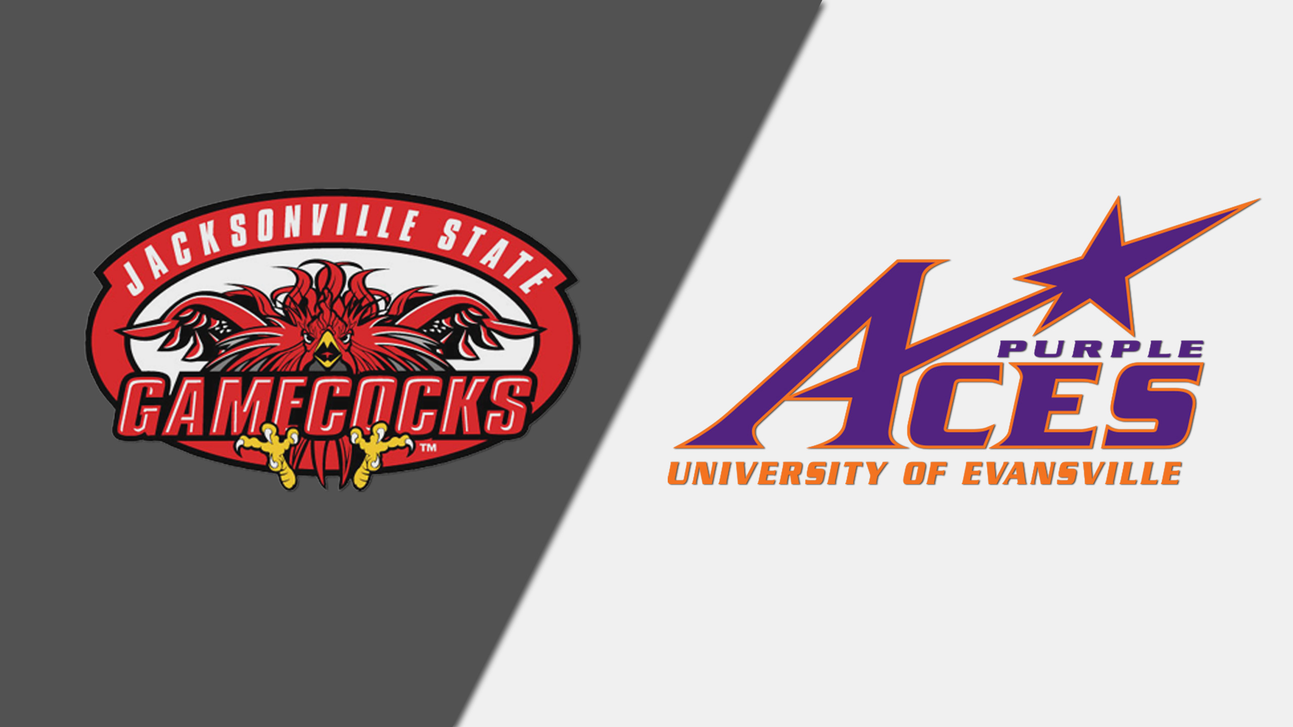 Jacksonville State vs. Evansville (M Basketball)