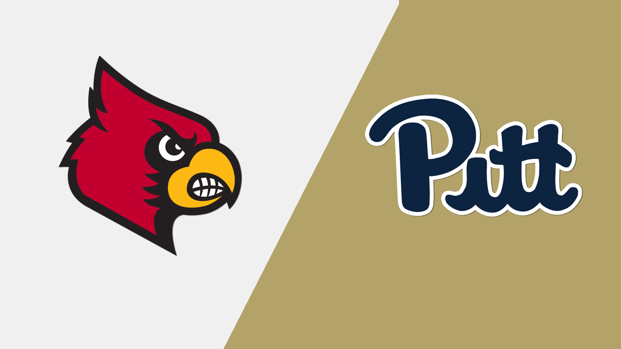 Louisville vs. Pittsburgh (W Soccer)
