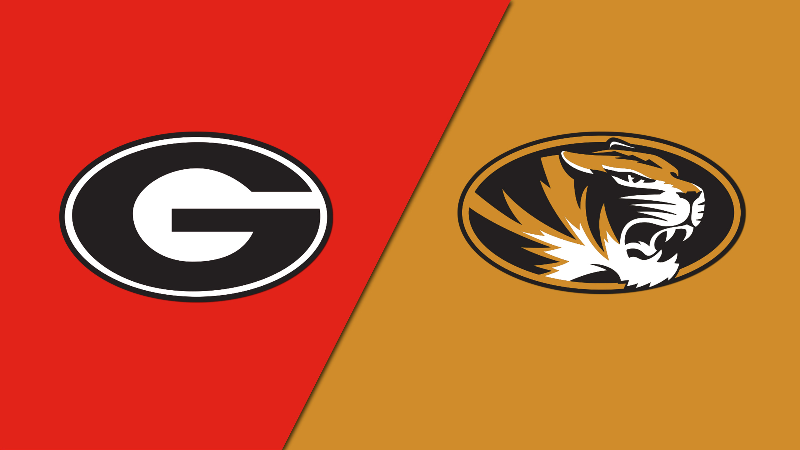 Georgia vs. Missouri (W Gymnastics)
