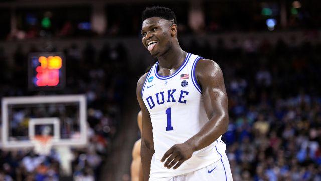 NBA Draft: Prospect to Pro
