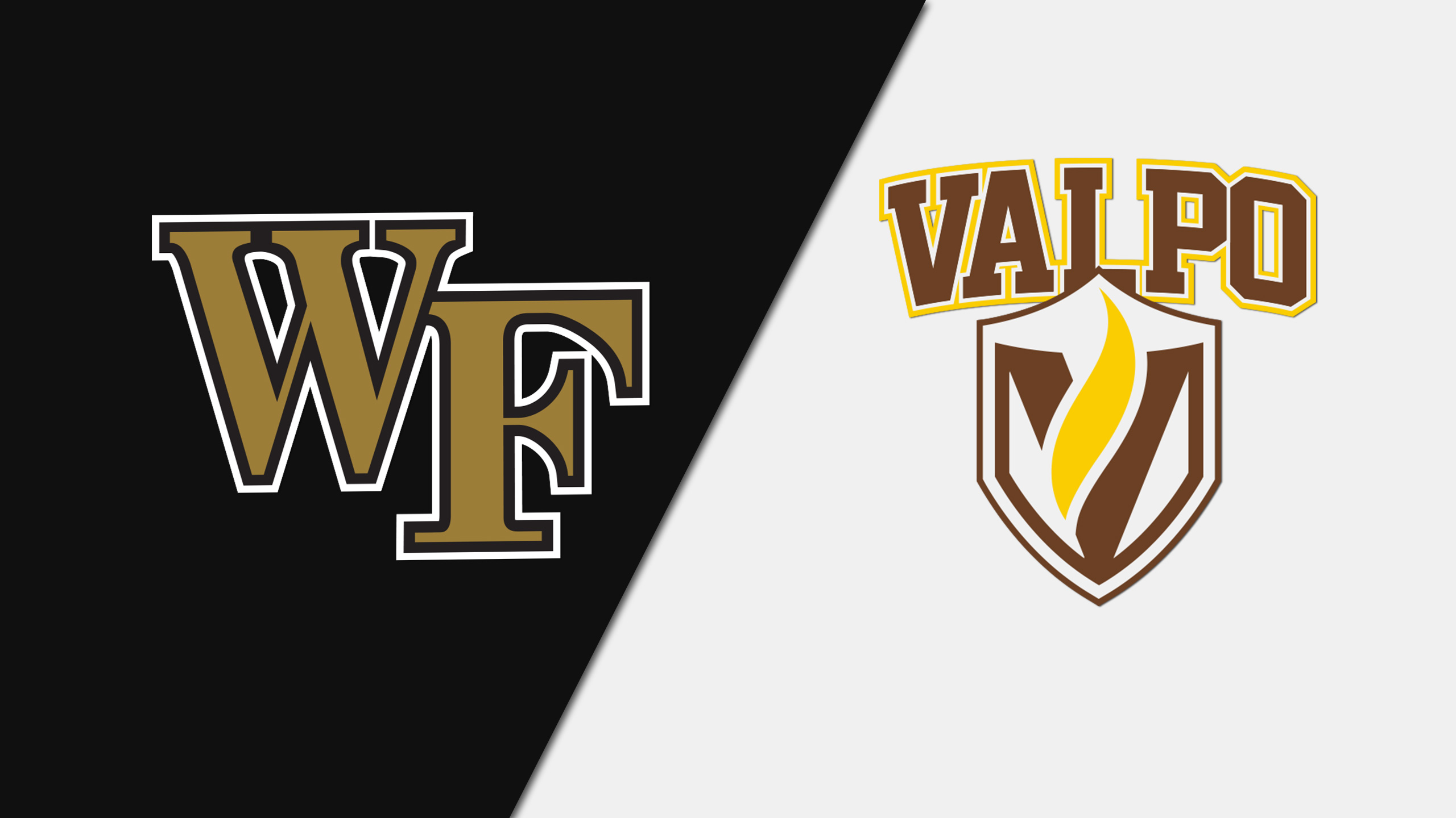 Wake Forest vs. Valparaiso (5th Place Game) (Myrtle Beach Invitational)