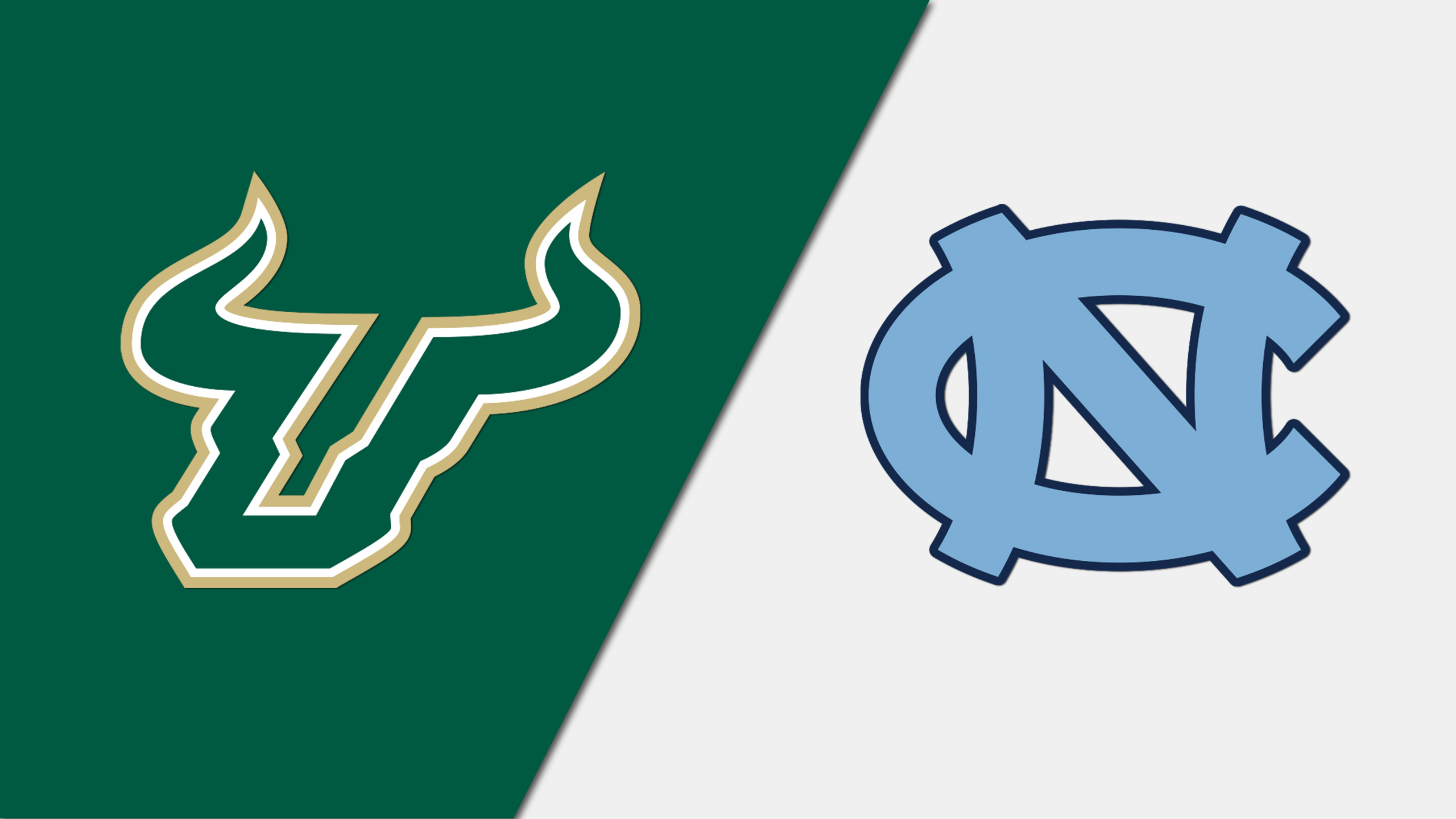 South Florida vs. North Carolina (Baseball)