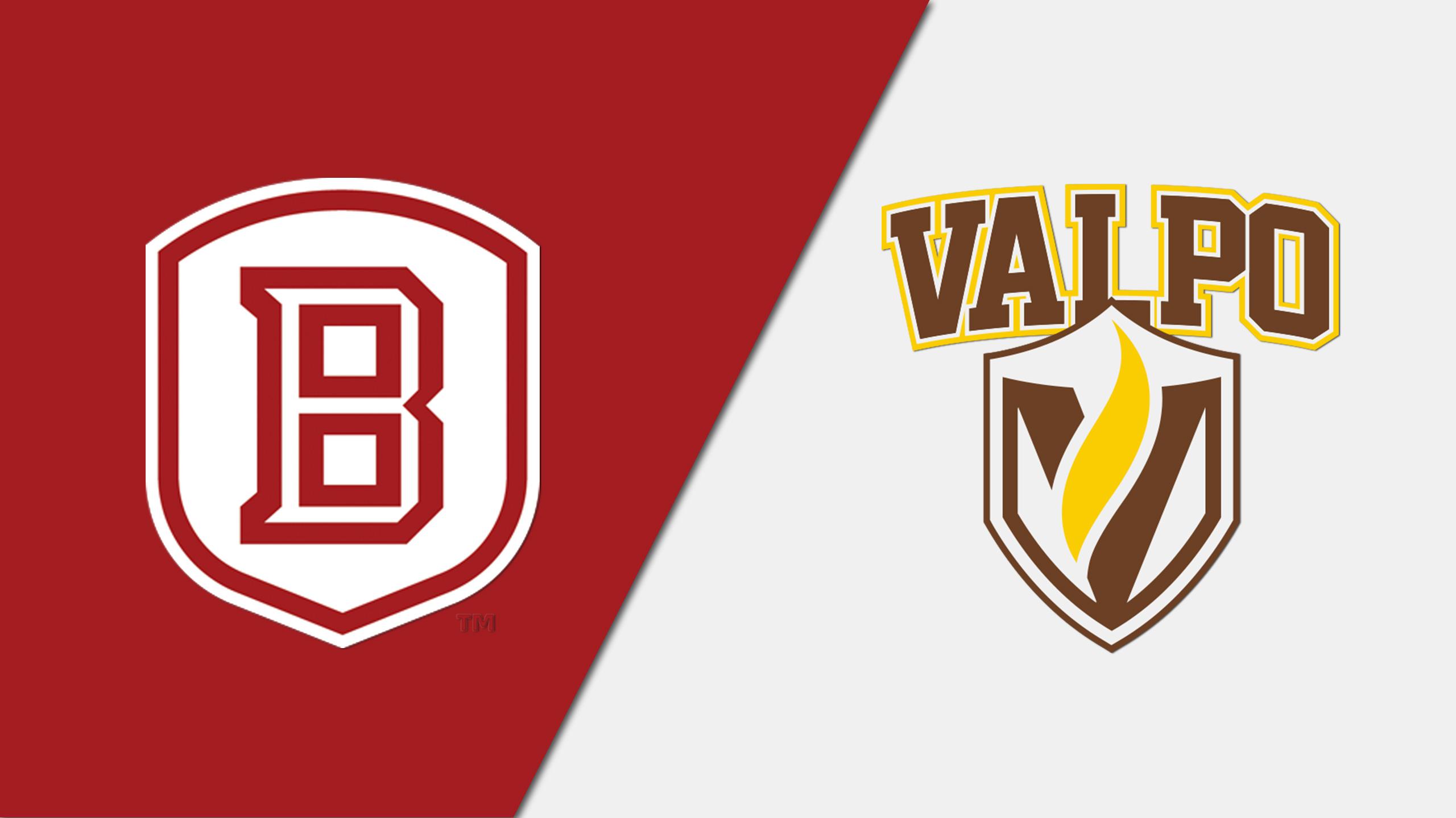 Bradley vs. Valparaiso (W Volleyball)