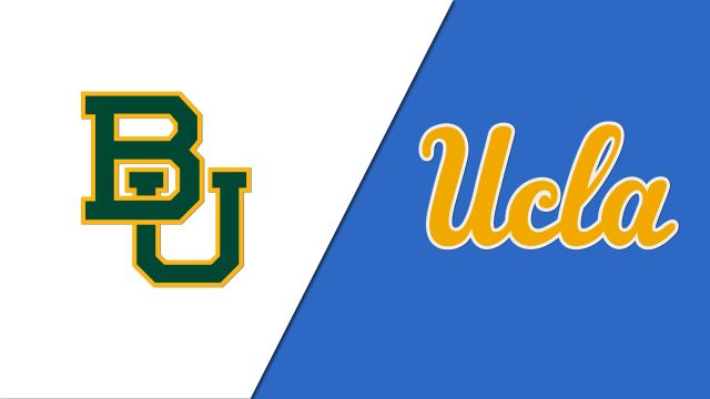 NCAA Baseball Regionals/Super Regionals (NCAA Baseball Championship)