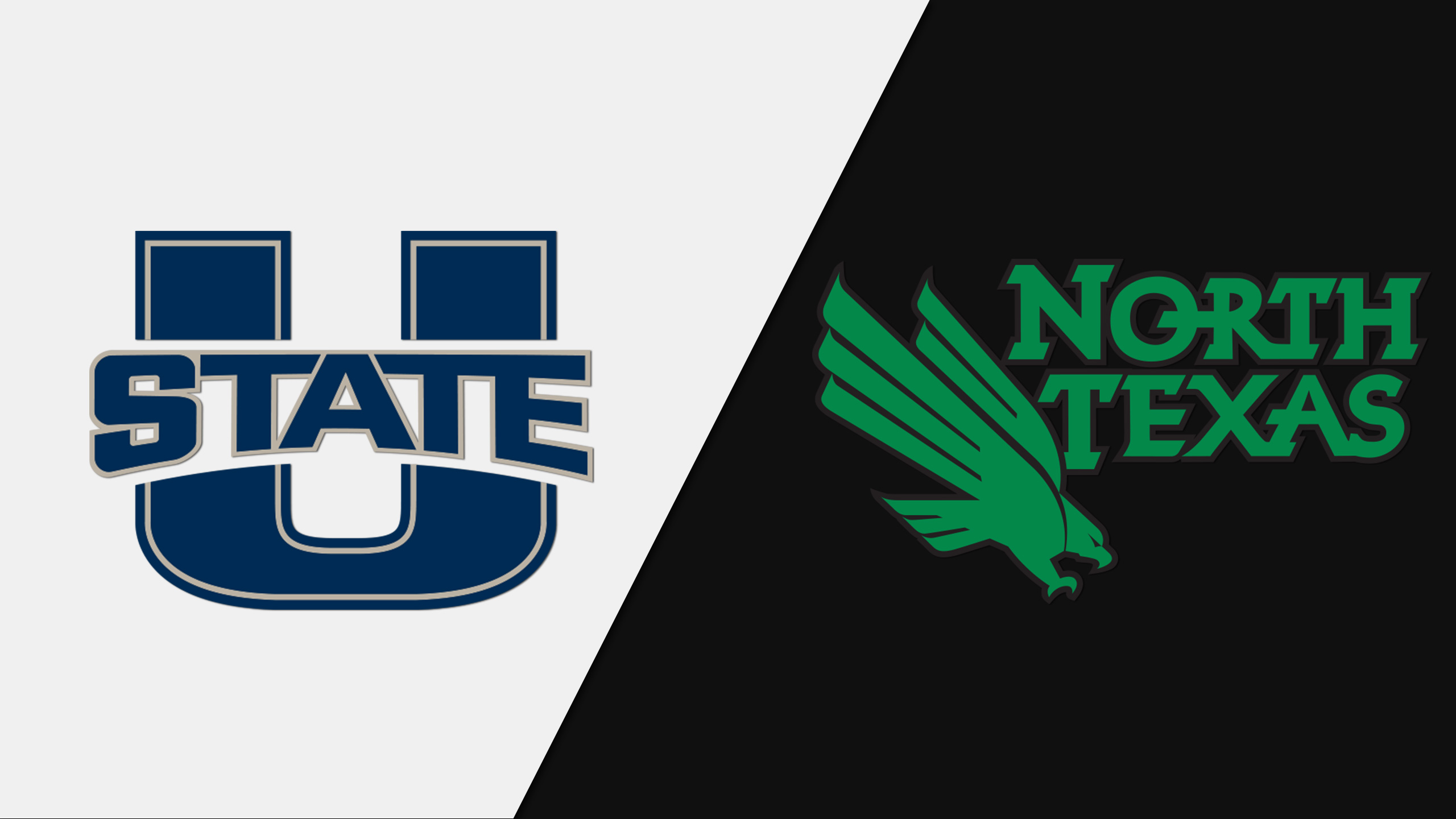 Utah State vs. North Texas (New Mexico Bowl) (re-air)