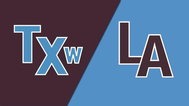 Helotes, TX vs. River Ridge, LA (Championship)