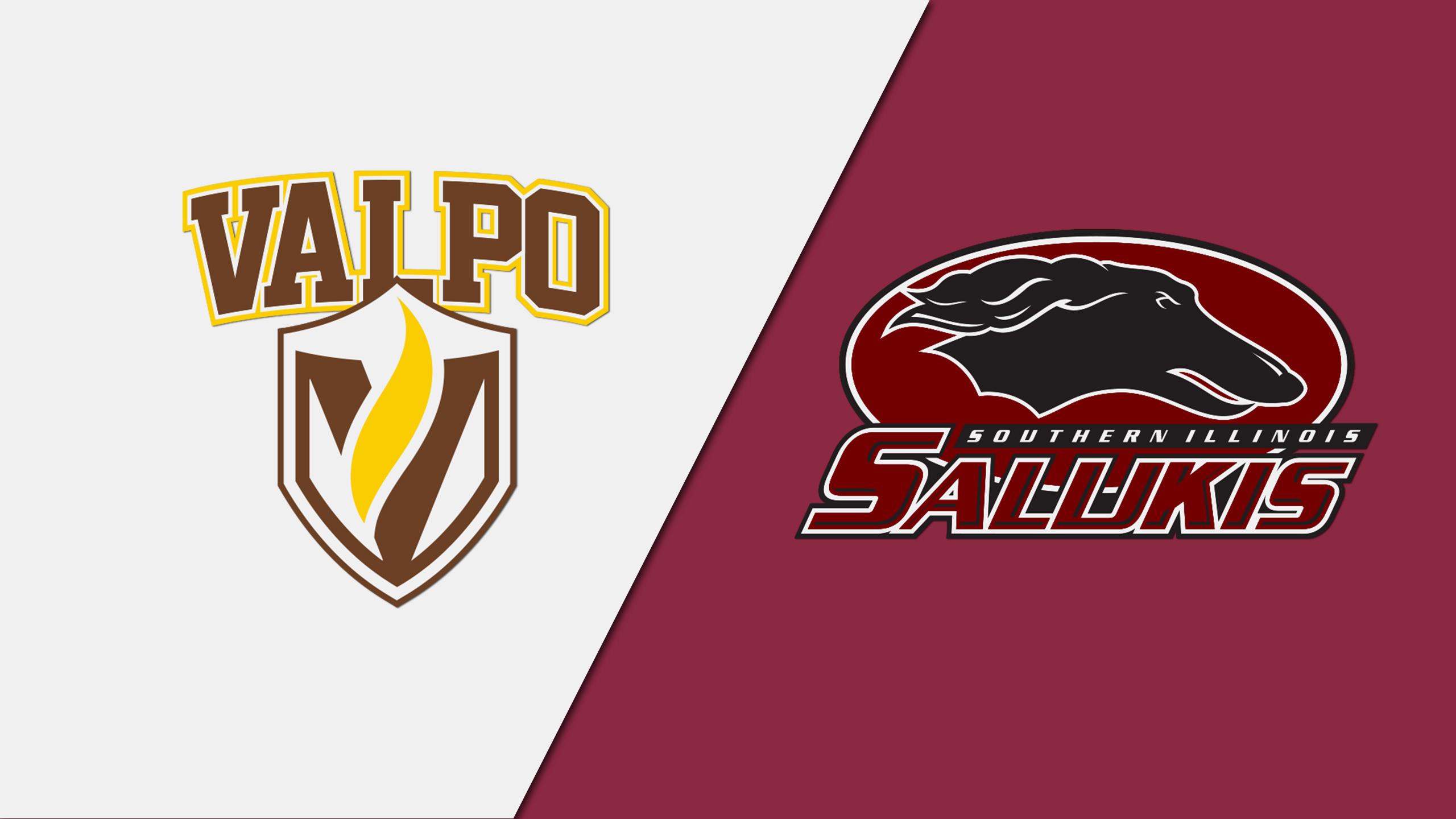 Valparaiso vs. Southern Illinois (W Basketball)